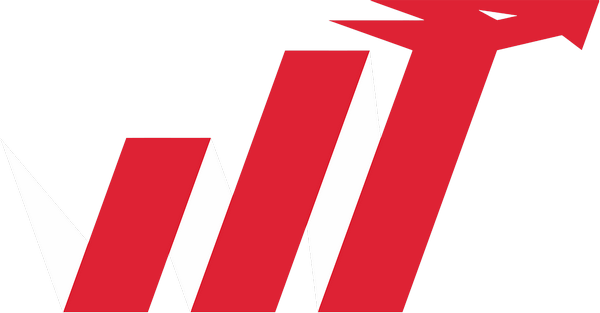 DEEX EXCHANGE LOGO